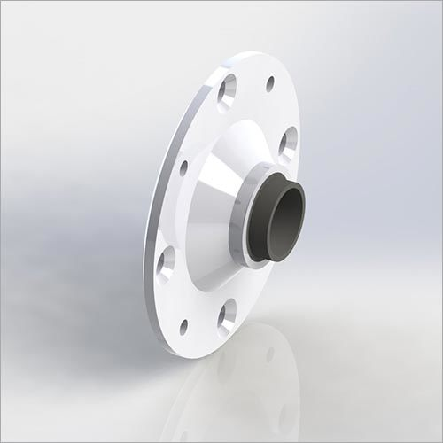 Tungste Carbide Driving plates