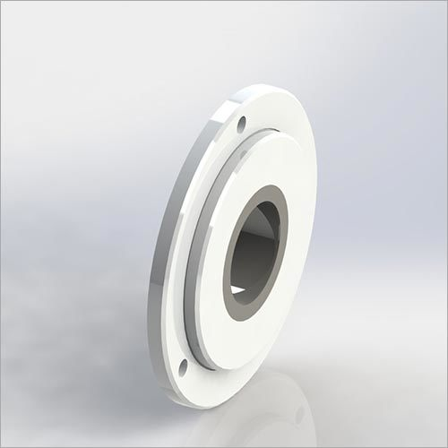 Tungsten Carbide Grinding Positioning Bushes