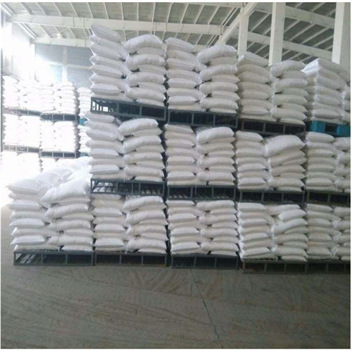 Sublimation Paper Coating Chemicals CMC Sodium Carboxymethyl Cellulose