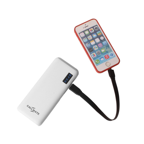 15000 mAh Power Bank
