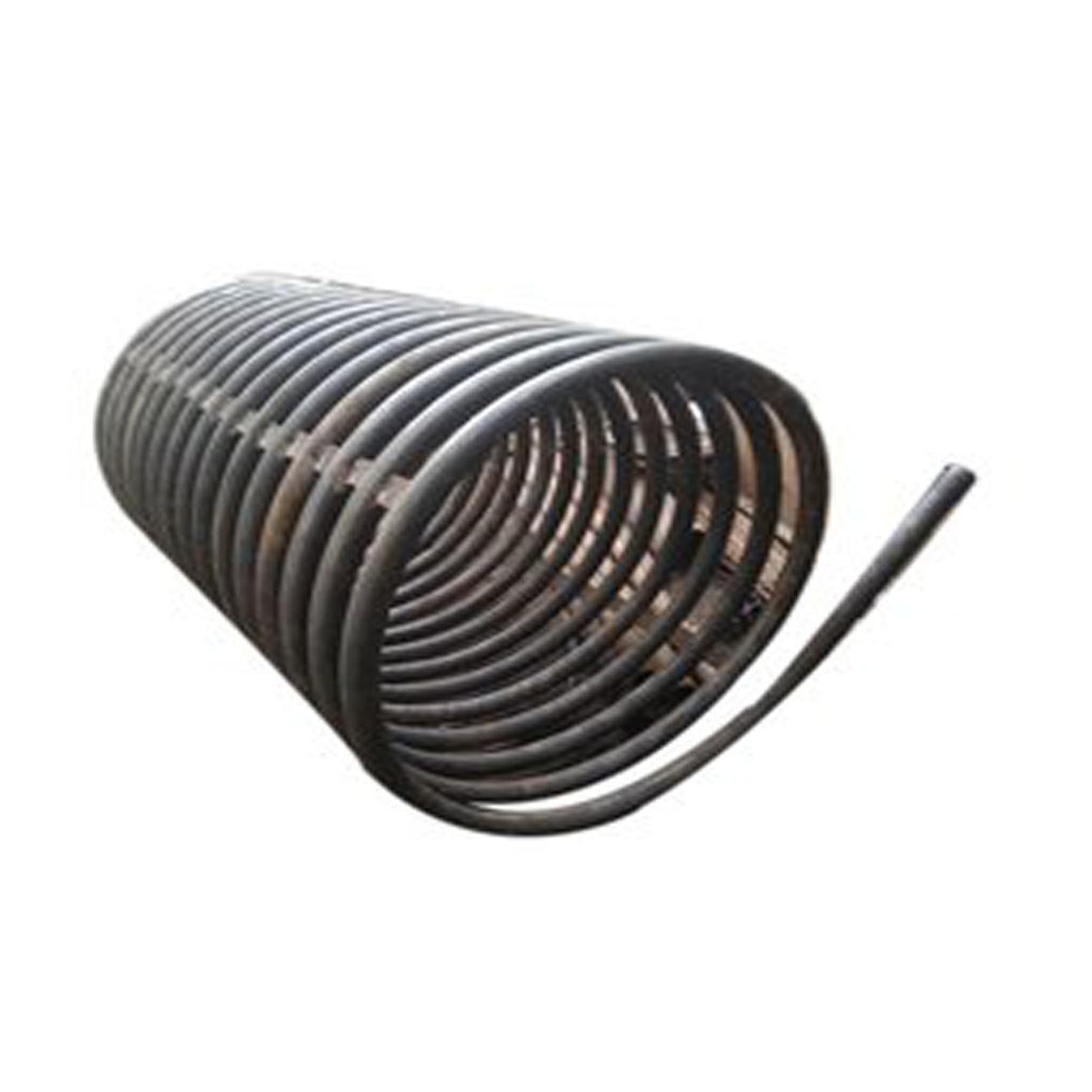 Thermax Boiler Coil