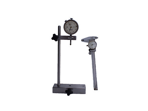 Measurement Gauge Seat-1700