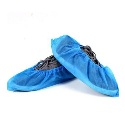 Hospital Shoe Disposable Cover
