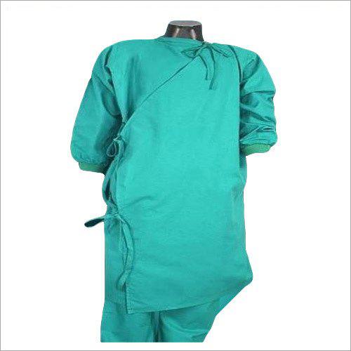 Non Woven Medical OT Apron