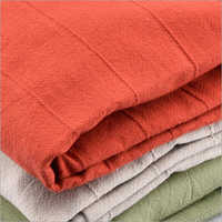 Hospital Plain Towel