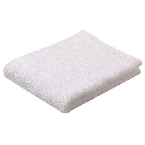 Hospital Cotton Towel