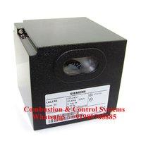 Siemens LAL 2.65 Thermax Boiler controller