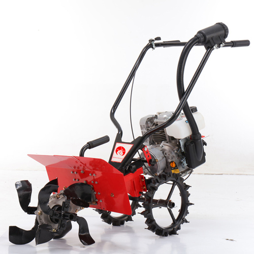139CC Rotary Cultivator, Trencher