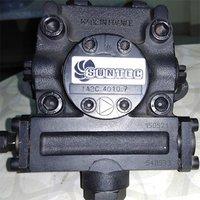 Suntec Pump TA2C