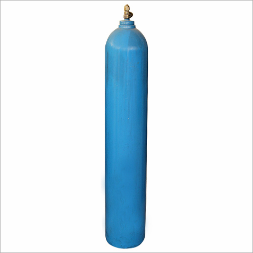 Welding Argon Gas Cylinder