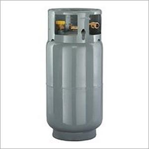 18 kg Butane Gas Cylinder