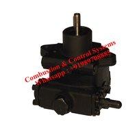 Suntec TA3C Burner Pump