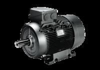 Ecoflam Burner Motor