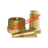 Thermax Boiler Fusible Plug