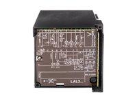 Siemens LAL2.14 Burner Controller
