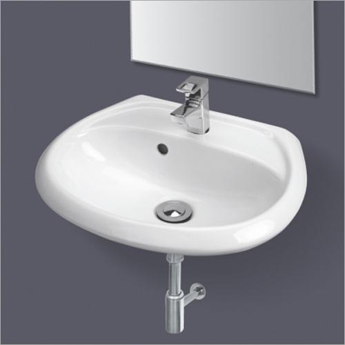 18 X 13 Inch Wash Basin