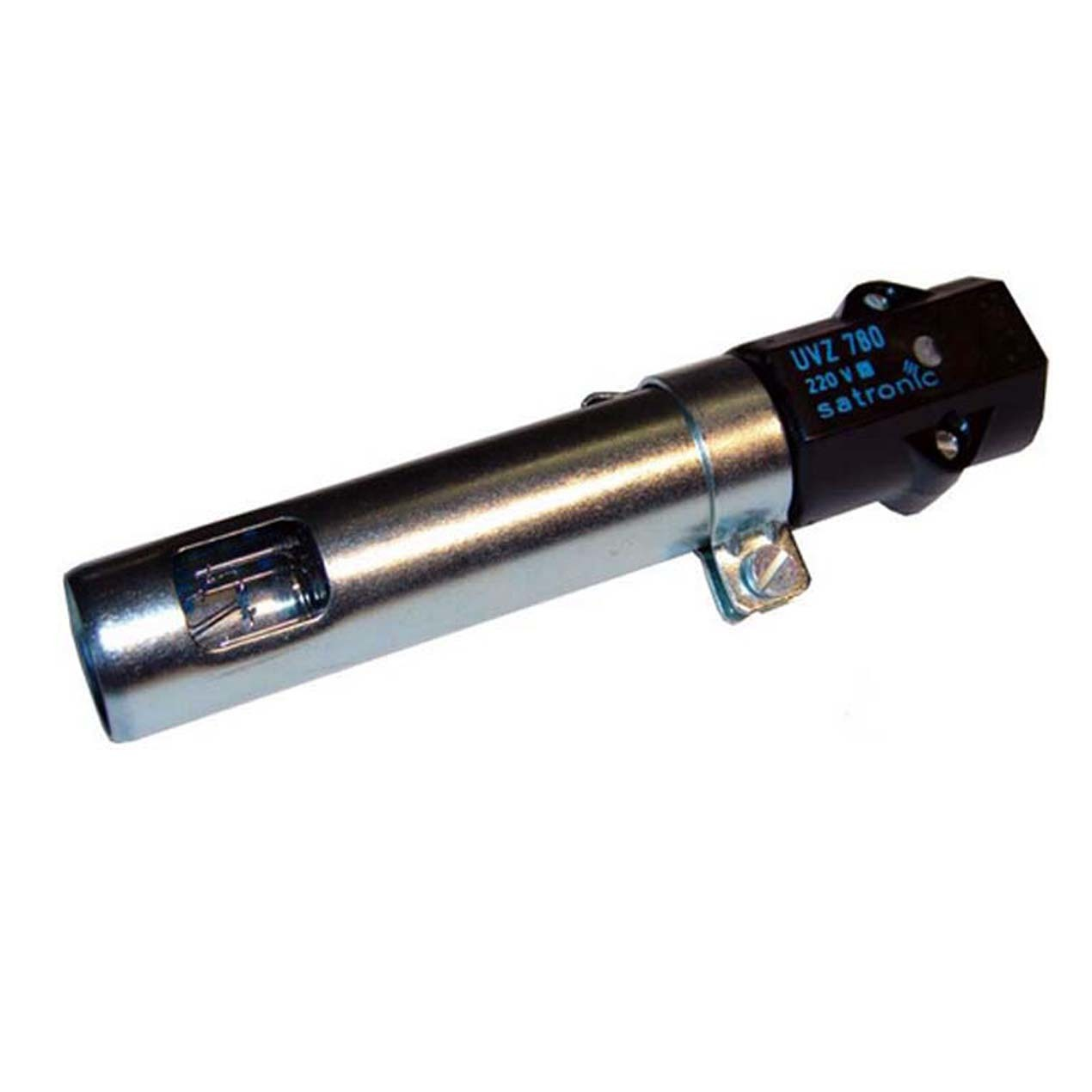 SATRONIC UVZ 780 UV Sensor