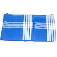 Hospital Cotton Bed Sheet