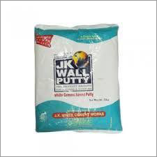 Jk Wall Putty