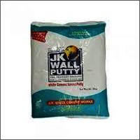 Jk Wall Putty