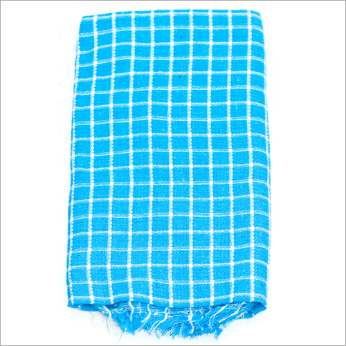Soft Cotton Towel