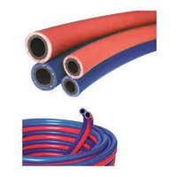 Welding Hose Pipe