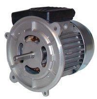 Ecoflam burner Pump, Motor, Fan
