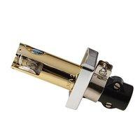 Siemens flame detector QRA2