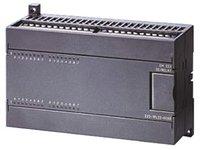Siemens 6ES7223-1BL22-0XA8