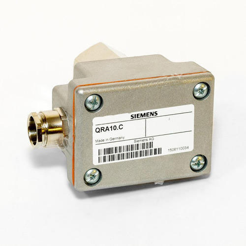 Siemens U.V.CELL QRA10C