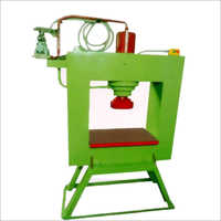 5 HP Semi Automatic Tile Making Machine