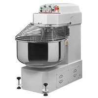 WIPL Spirel Mixer 10 kg.