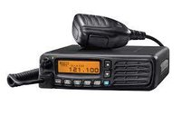 ICOM IC-A120 VHF Air Band Transreceiver