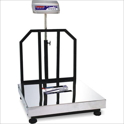 Heavy Duty Weight Machine