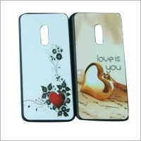 Designer Mobile Back Covers