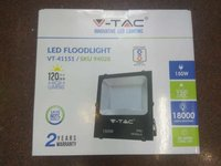 V-Tac Flood lights