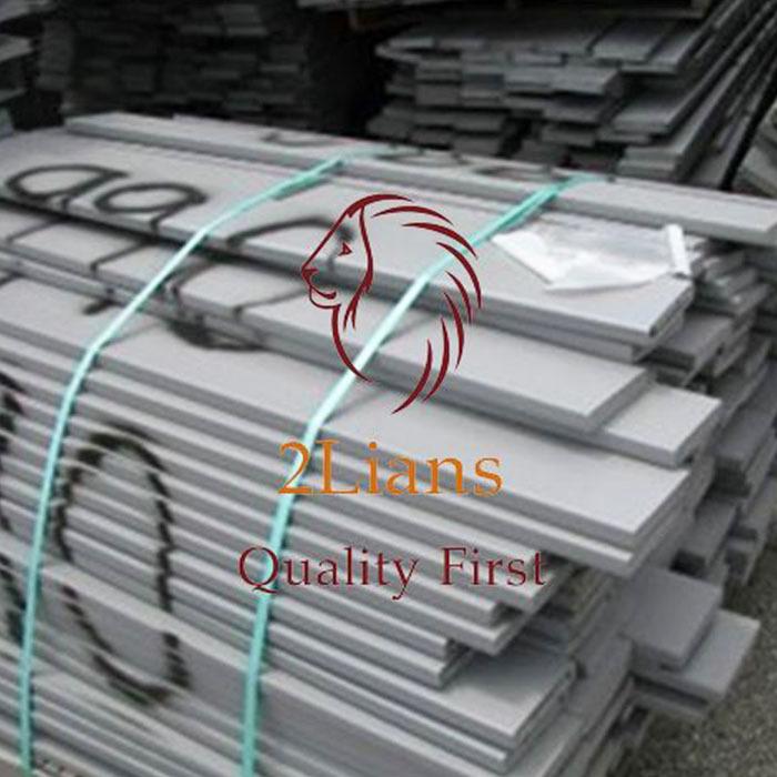 PVC Off grade Powder pvc Window Regrind scrap