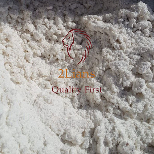 PVC Wet Powder White Pvc Plastic Resin