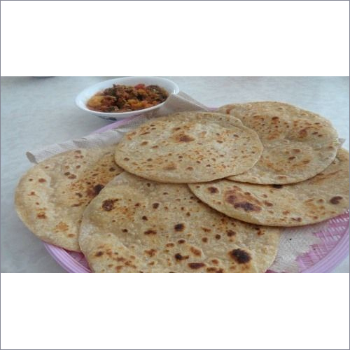 Ready to Cook Paratha
