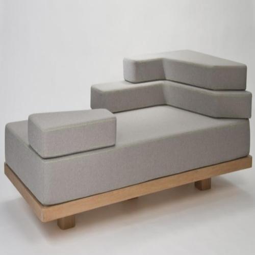 Sofa Foam