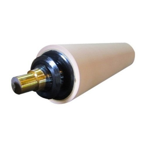 Stenter Machine Rubber Roll