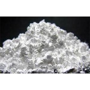 Zerconium Oxide Powder