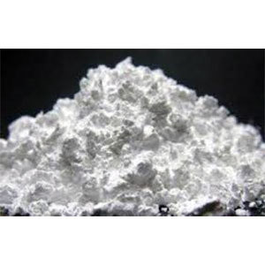 Zirconium Oxide Powder 99%