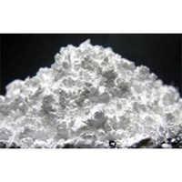 Zerconium Oxide Powder 99%