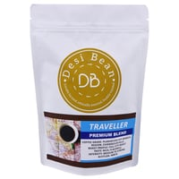 Traveller- Premium Blend Filter Coffee