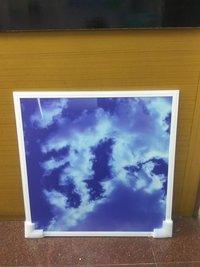 VT-24024 Vtac Led Sky Panel