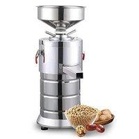 WIPL peanut butter making machine,Capacity - 10 Kg/Hr