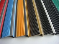 pvc flooring accessories--pvc welding rod/wire for pvc flooring