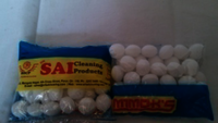 Naphthalene 250 grams