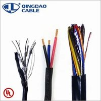 Tc Cable Tray Cable